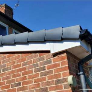 Top Work of the Month - Rooflex Roofing Solutions