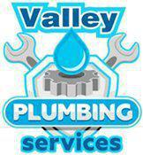 Valley Plumbing Services logo