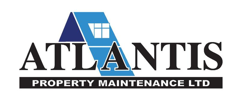 Atlantis Property Maintenance Ltd logo
