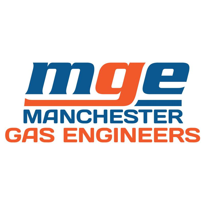 Manchester Gas Engineers logo