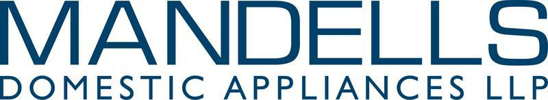 Mandells Domestic Appliances LLP logo