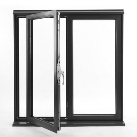Image 21 - Aluminium windows and doors domestic and commercial