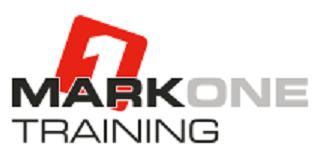 MARK ONE Training