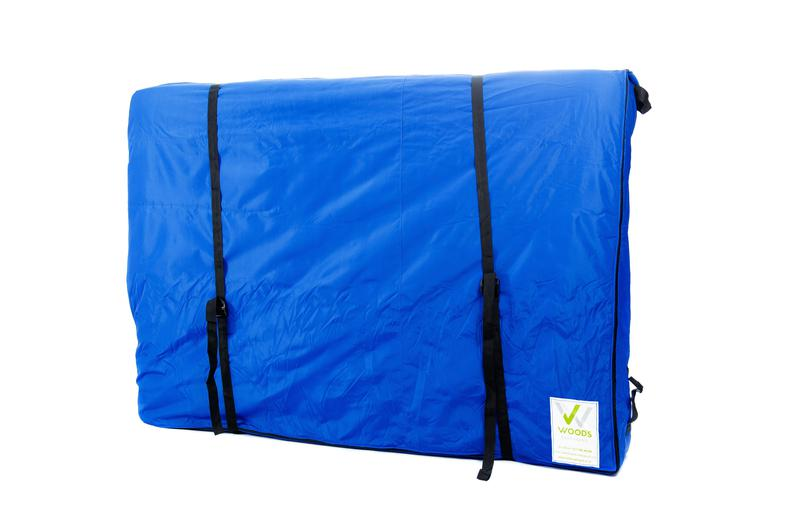 Image 5 - KING REMOVALS LONDON - MATTRESS COVERS
