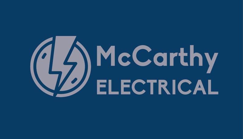McCarthy Electrical Ltd logo