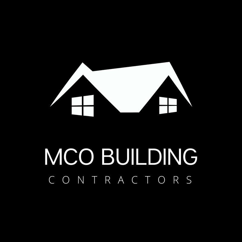 MCO Building Contractors Ltd logo