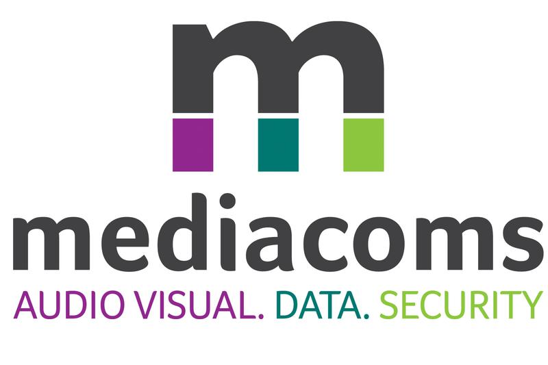 Mediacoms Limited logo