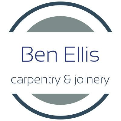 Ben Ellis Carpentry & Joinery Ltd logo