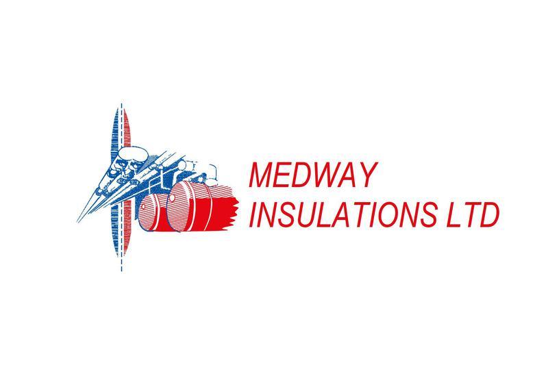 Medway Insulations Ltd logo