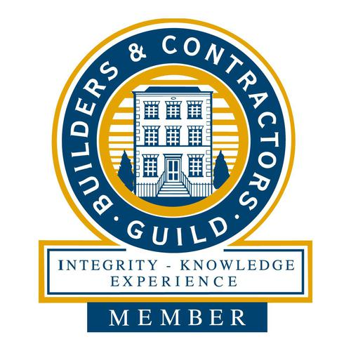 GBC - Guild of Builders & Contractors