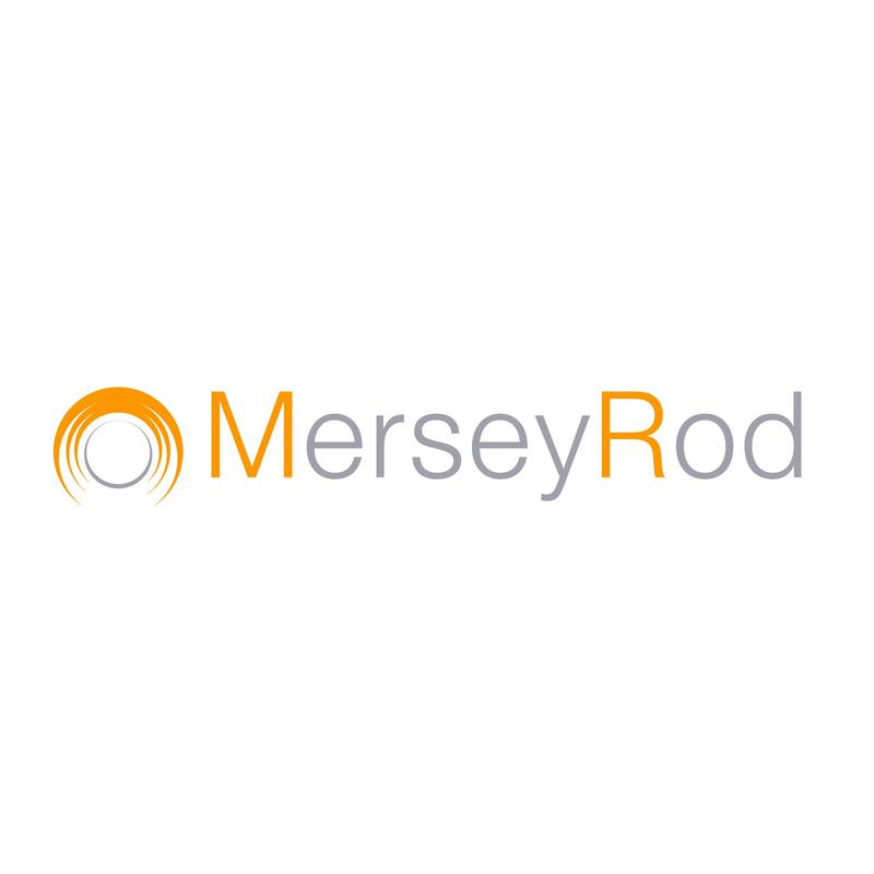 Mersey Rod Limited logo