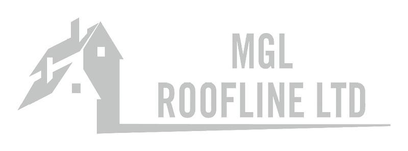 MGL Roofline Ltd logo