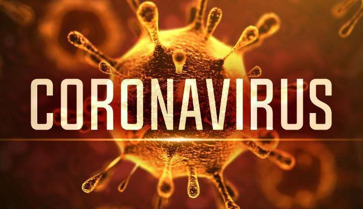 Image 2 - Homeguard will be open all the way through the Coronavirus crisis, 24 hours a day, 7 days a week.