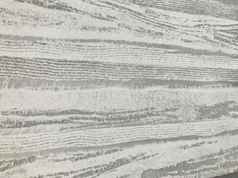 Image 12 - Micro cement flooring (wood effect)