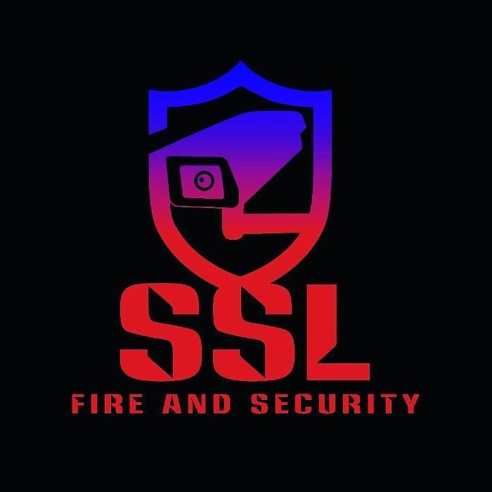 Sydney Solutions Ltd logo