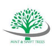 Mint & Swift Tree Surgeons Ltd logo
