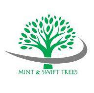 Mint & Swift Tree Surgeons Ltd logo
