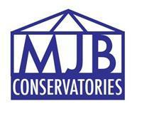 MJB Conservatories  logo