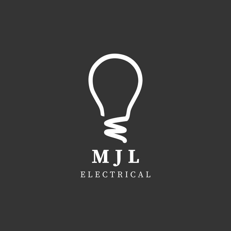 MJL Electrical logo