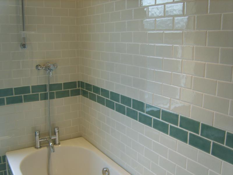 Image 51 - RETRO BATHROOM