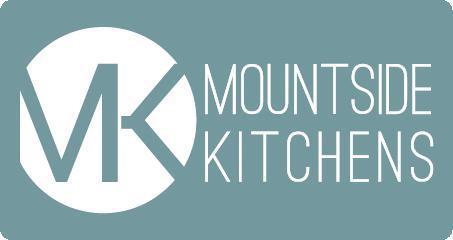 Mountside Kitchens logo