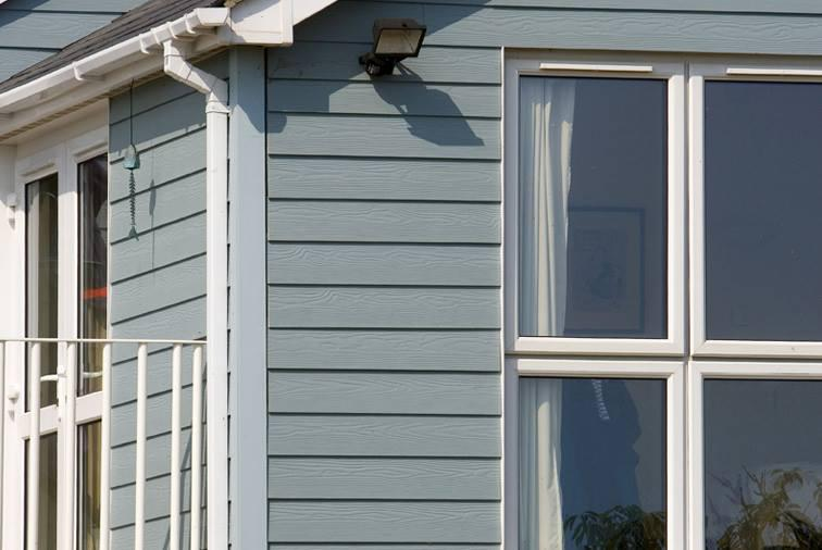 Image 40 - Cedral Weatherboarding