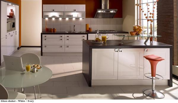 Image 22 - Cheap fitted kitchens