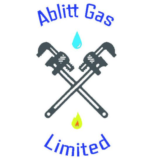 Ablitt Gas Ltd logo