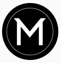 Monarchy Building Services Ltd logo