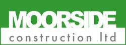 Moorside Construction Ltd logo