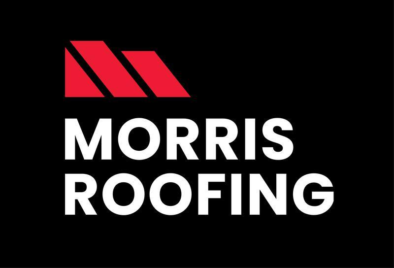 Morris Roofing (MK) Ltd logo