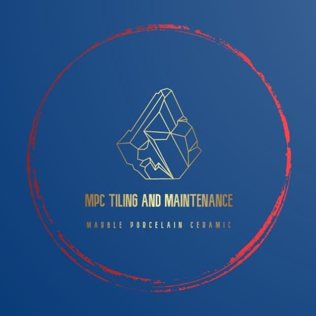 MPC Tiling & Maintenance Ltd logo