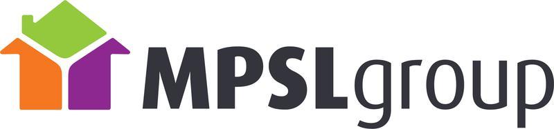 MPSLgroup logo