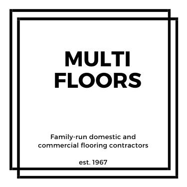 Multi Floors logo