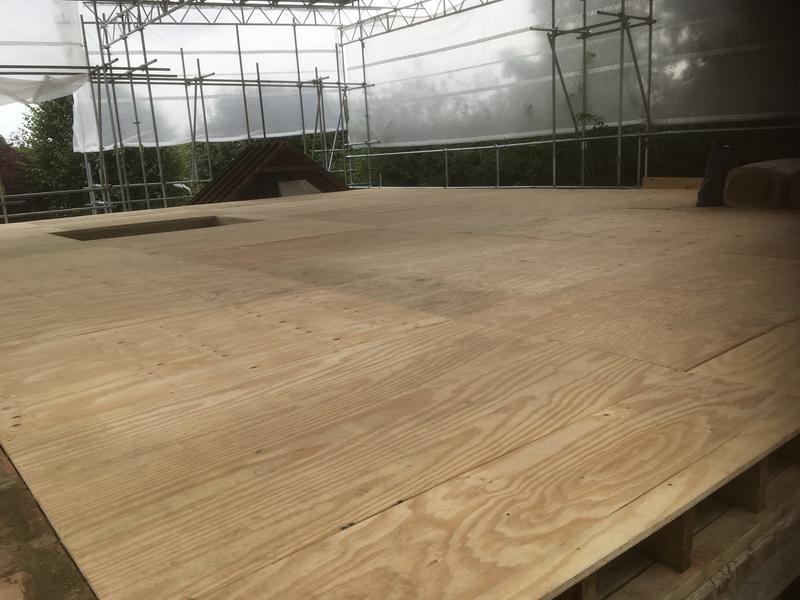 Image 11 - loft deck.