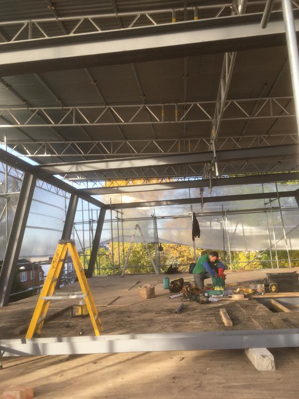 Image 12 - loft conversion