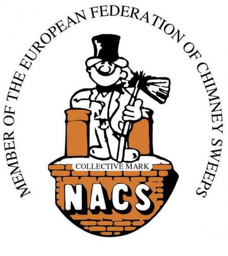 National Association of Chimney Sweeps