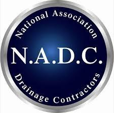 Image 13 - Members of National Association Drainage Contractors