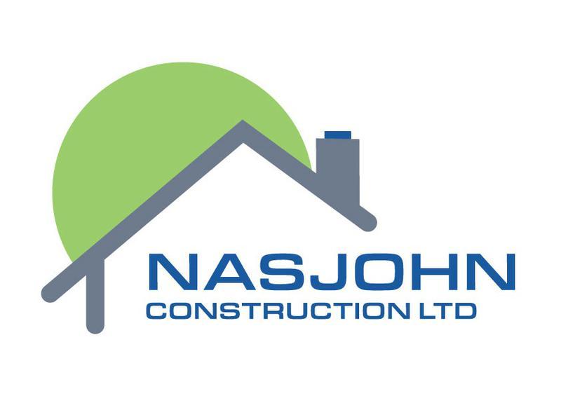 NJ Property Maintenance logo