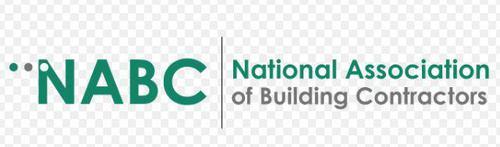 NABC National Association of Building Contractors