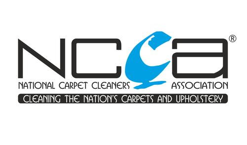 National Carpet Cleaners Association (NCCA)