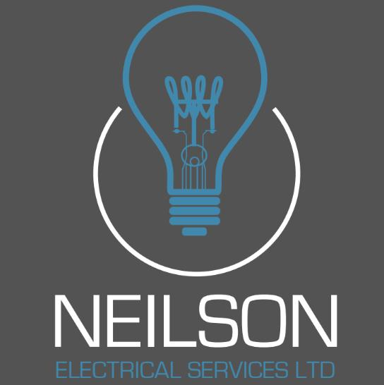 Neilson Electrical Services Ltd logo