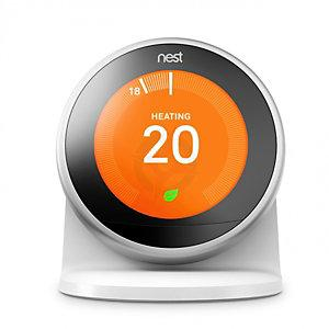 Image 9 - CropDeletenest SMART Thermostat wifi