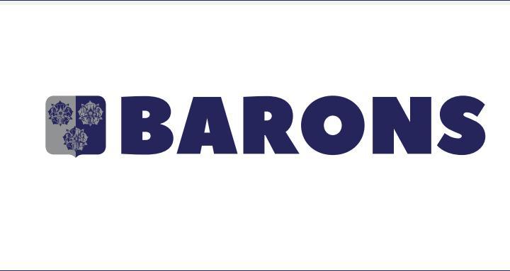 Barons Icabling Ltd logo
