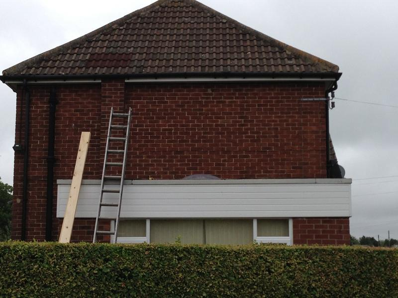 Image 22 - Flat Roof Conversion