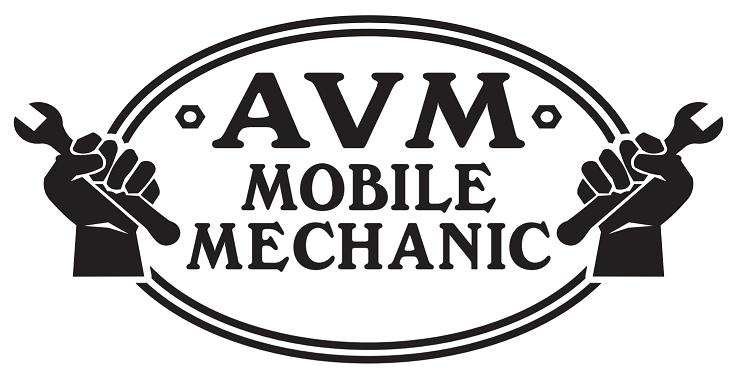 Attiwell's Vehicle Maintenance logo