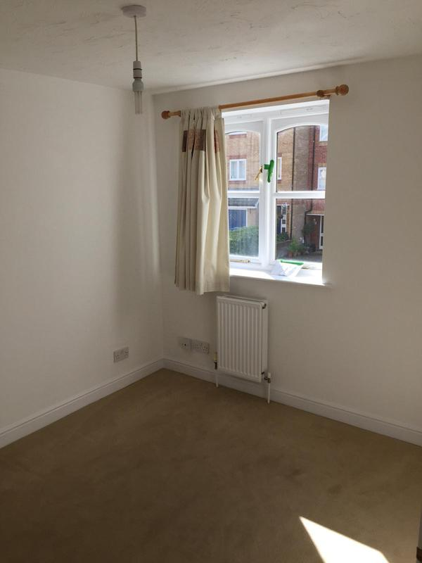Image 90 - PALMERS GREEN - FULL REDECORATION
