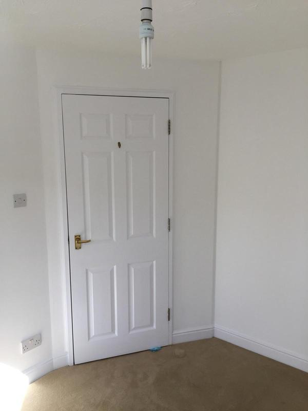 Image 91 - PALMERS GREEN - FULL REDECORATION