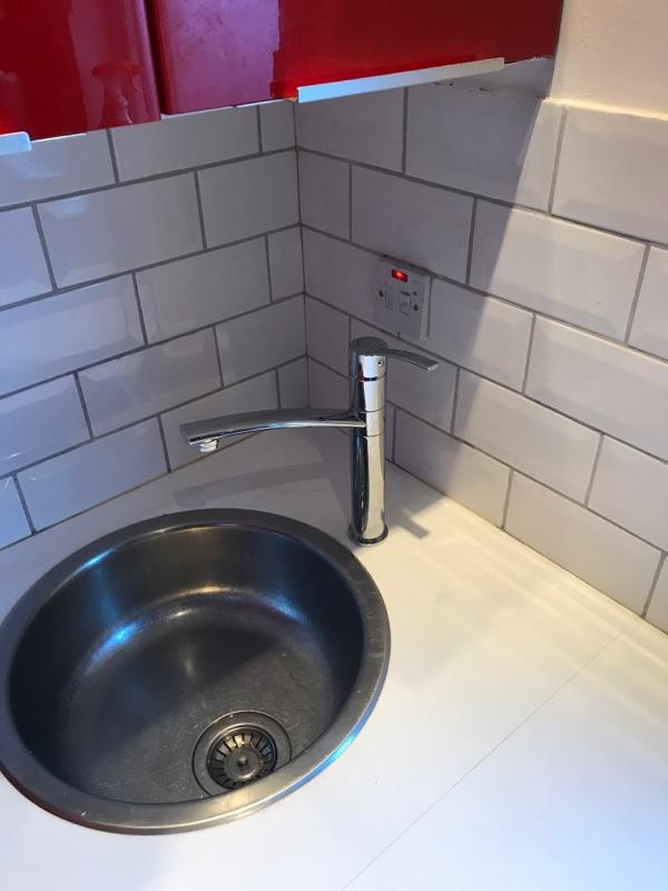 Image 1 - New Kitchen Tap