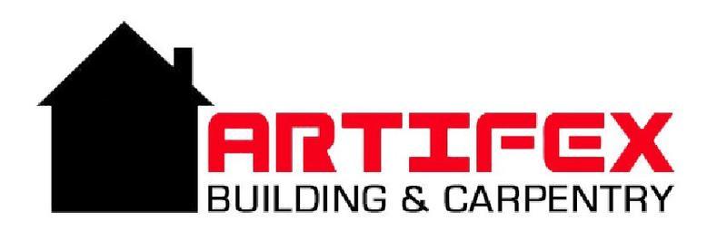 Artifex Building & Carpentry Ltd logo
